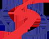 Logo Rede Salesiana de Ensino